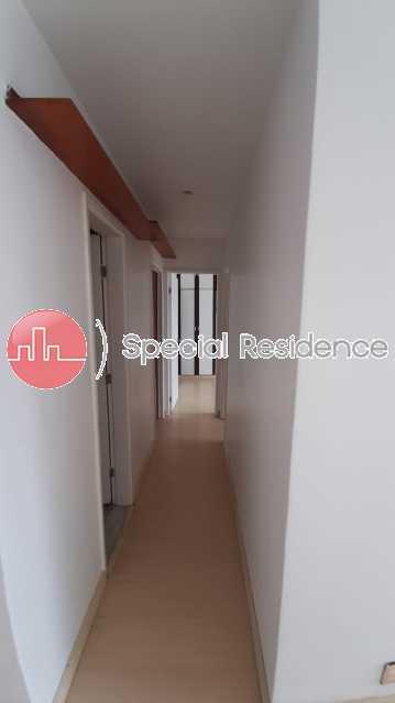 WhatsApp Image 2021-03-20 at 1 - Apartamento 2 quartos para alugar Barra da Tijuca, Rio de Janeiro - R$ 2.200 - LOC201594 - 20