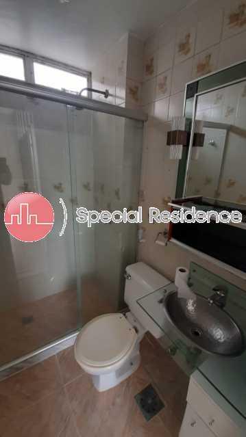 WhatsApp Image 2021-03-20 at 1 - Apartamento 2 quartos para alugar Barra da Tijuca, Rio de Janeiro - R$ 2.200 - LOC201594 - 21