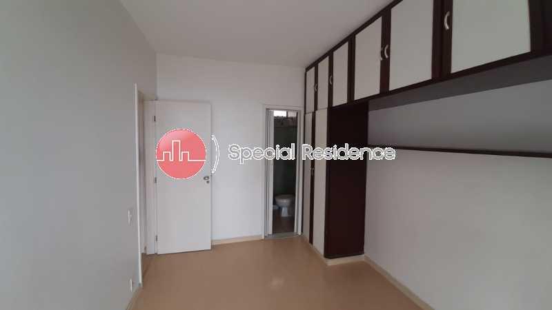 WhatsApp Image 2021-03-20 at 1 - Apartamento 2 quartos para alugar Barra da Tijuca, Rio de Janeiro - R$ 2.200 - LOC201594 - 16