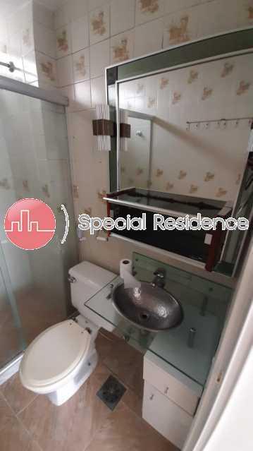 WhatsApp Image 2021-03-20 at 1 - Apartamento 2 quartos para alugar Barra da Tijuca, Rio de Janeiro - R$ 2.200 - LOC201594 - 22