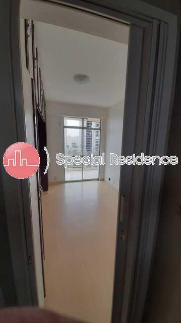 WhatsApp Image 2021-03-20 at 1 - Apartamento 2 quartos para alugar Barra da Tijuca, Rio de Janeiro - R$ 2.200 - LOC201594 - 23
