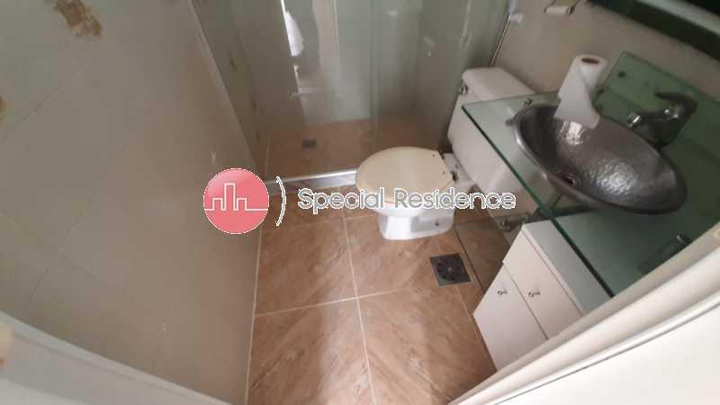 WhatsApp Image 2021-03-20 at 1 - Apartamento 2 quartos para alugar Barra da Tijuca, Rio de Janeiro - R$ 2.200 - LOC201594 - 24