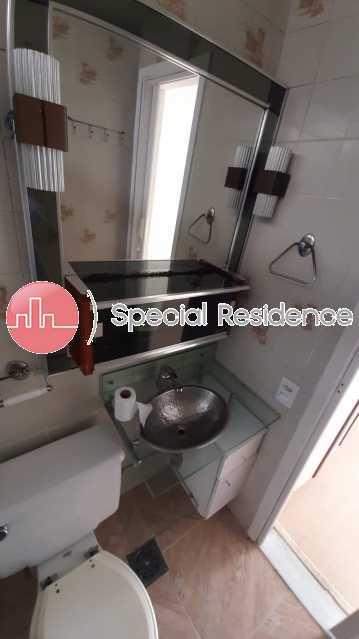 WhatsApp Image 2021-03-20 at 1 - Apartamento 2 quartos para alugar Barra da Tijuca, Rio de Janeiro - R$ 2.200 - LOC201594 - 25