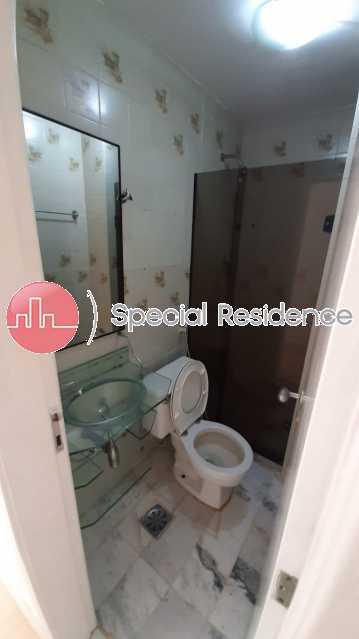 WhatsApp Image 2021-03-20 at 1 - Apartamento 2 quartos para alugar Barra da Tijuca, Rio de Janeiro - R$ 2.200 - LOC201594 - 26