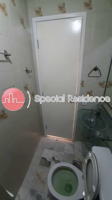 WhatsApp Image 2021-03-20 at 1 - Apartamento 2 quartos para alugar Barra da Tijuca, Rio de Janeiro - R$ 2.200 - LOC201594 - 28