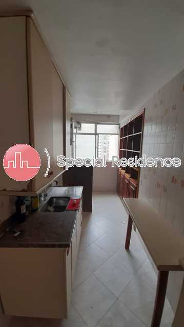 WhatsApp Image 2021-03-20 at 1 - Apartamento 2 quartos para alugar Barra da Tijuca, Rio de Janeiro - R$ 2.200 - LOC201594 - 10