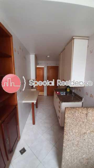 WhatsApp Image 2021-03-20 at 1 - Apartamento 2 quartos para alugar Barra da Tijuca, Rio de Janeiro - R$ 2.200 - LOC201594 - 11