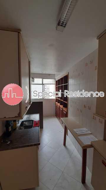 WhatsApp Image 2021-03-20 at 1 - Apartamento 2 quartos para alugar Barra da Tijuca, Rio de Janeiro - R$ 2.200 - LOC201594 - 12