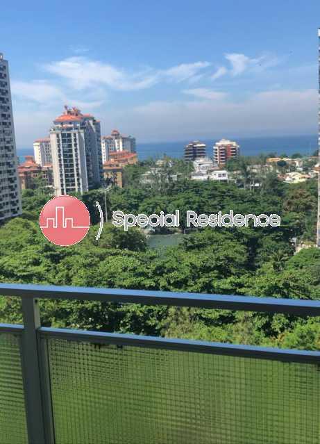 WhatsApp Image 2021-03-20 at 1 - Apartamento 2 quartos para alugar Barra da Tijuca, Rio de Janeiro - R$ 2.200 - LOC201594 - 1