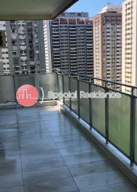 WhatsApp Image 2021-03-20 at 1 - Apartamento 2 quartos para alugar Barra da Tijuca, Rio de Janeiro - R$ 2.200 - LOC201594 - 5