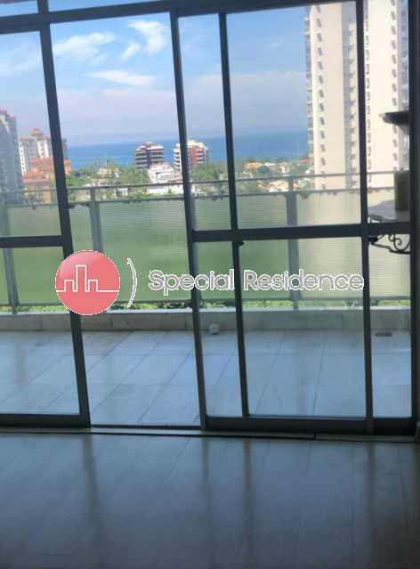 WhatsApp Image 2021-03-20 at 1 - Apartamento 2 quartos para alugar Barra da Tijuca, Rio de Janeiro - R$ 2.200 - LOC201594 - 4