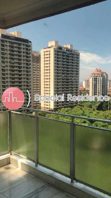 WhatsApp Image 2021-03-20 at 1 - Apartamento 2 quartos para alugar Barra da Tijuca, Rio de Janeiro - R$ 2.200 - LOC201594 - 3
