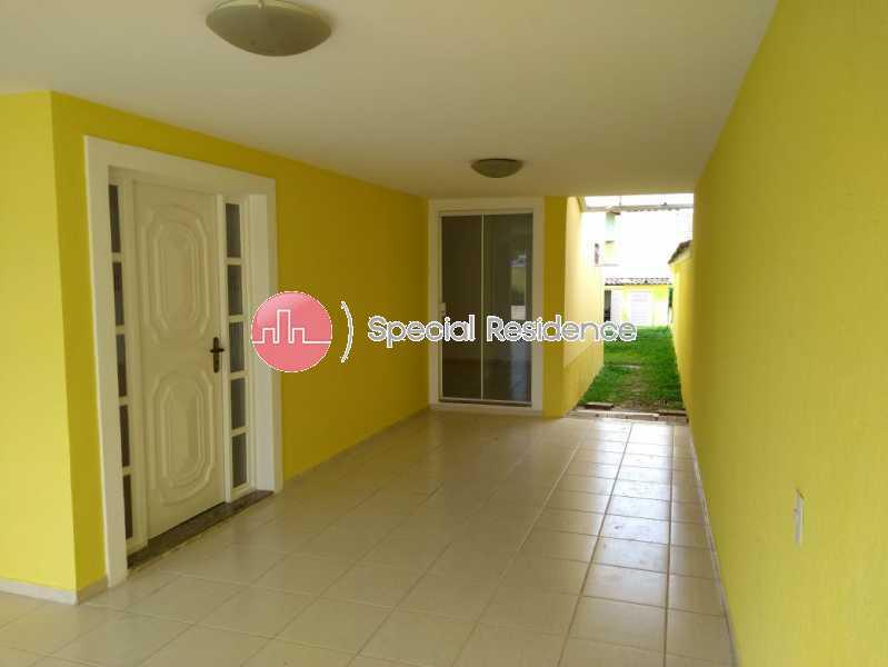 PHOTO-2021-03-27-11-34-02 1 - Casa em Condomínio 5 quartos para alugar Barra da Tijuca, Rio de Janeiro - R$ 9.900 - LOC600035 - 6