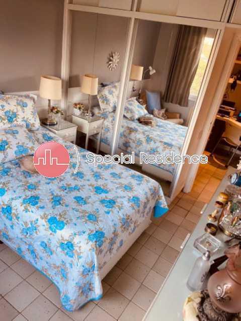 218127872824955 - Apartamento 4 quartos para alugar Barra da Tijuca, Rio de Janeiro - R$ 6.000 - LOC400076 - 9