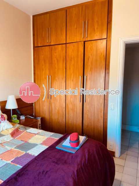 213199395185726 - Apartamento 4 quartos para alugar Barra da Tijuca, Rio de Janeiro - R$ 6.000 - LOC400076 - 13