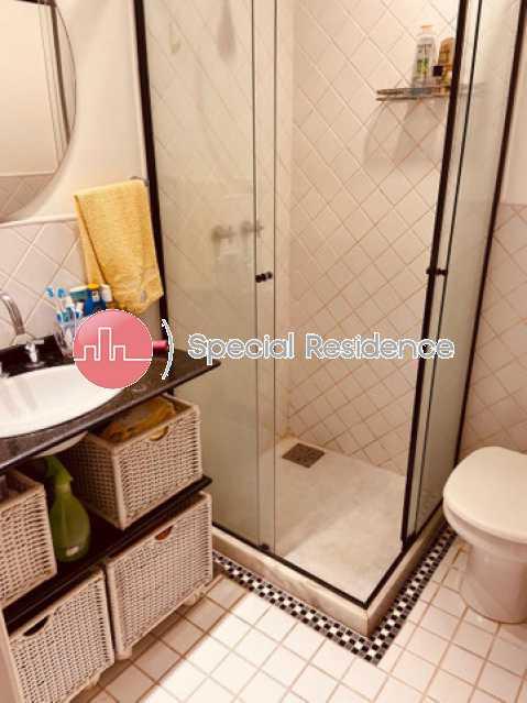 213145393293603 - Apartamento 4 quartos para alugar Barra da Tijuca, Rio de Janeiro - R$ 6.000 - LOC400076 - 15