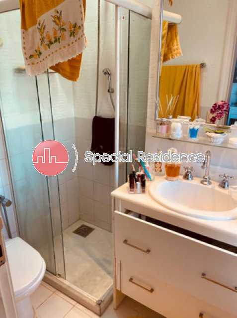 214143631816922 - Apartamento 4 quartos para alugar Barra da Tijuca, Rio de Janeiro - R$ 6.000 - LOC400076 - 16
