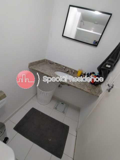 594132252800892 - Apartamento 2 quartos à venda Camorim, Rio de Janeiro - R$ 380.000 - 201723 - 13