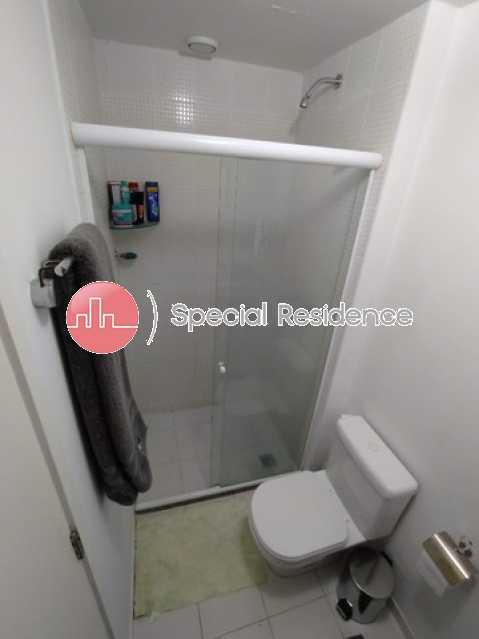 593145254277573 - Apartamento 2 quartos à venda Camorim, Rio de Janeiro - R$ 380.000 - 201723 - 14