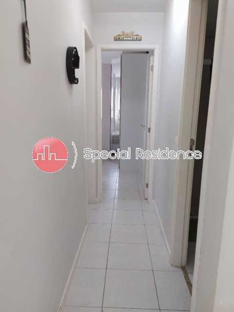 599147018992311 - Apartamento 2 quartos à venda Camorim, Rio de Janeiro - R$ 380.000 - 201723 - 12