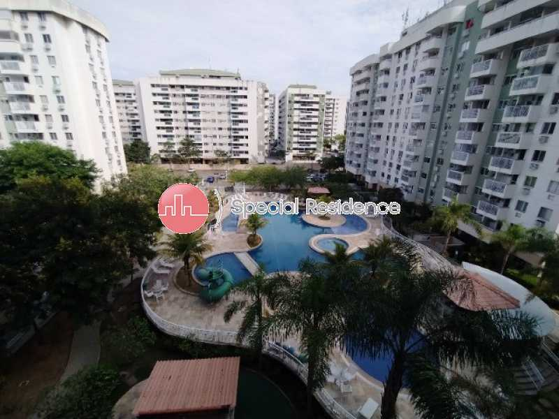 591137614175697 - Apartamento 2 quartos à venda Camorim, Rio de Janeiro - R$ 380.000 - 201723 - 4