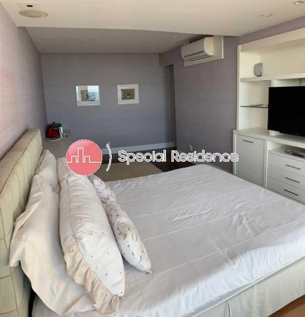 38cb8201-c310-4581-9649-0dc6fc - Apartamento 4 quartos à venda Barra da Tijuca, Rio de Janeiro - R$ 3.800.000 - 400403 - 18