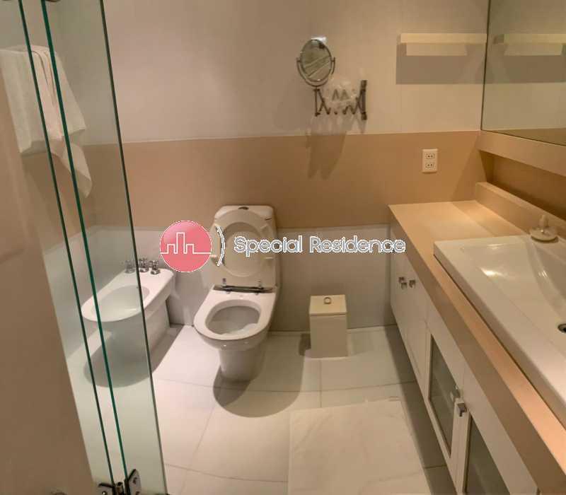 f3ad0f8e-c6be-47f6-9a63-8bb67a - Apartamento 4 quartos à venda Barra da Tijuca, Rio de Janeiro - R$ 3.800.000 - 400403 - 19