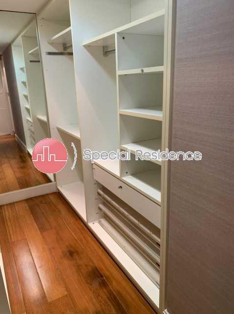 34d9b9ff-f8ba-4b2c-8665-3bdf1c - Apartamento 4 quartos à venda Barra da Tijuca, Rio de Janeiro - R$ 3.800.000 - 400403 - 20