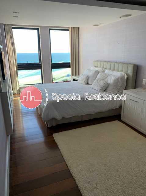 77f96785-d593-4860-8f41-82239a - Apartamento 4 quartos à venda Barra da Tijuca, Rio de Janeiro - R$ 3.800.000 - 400403 - 25