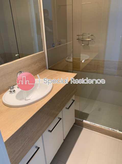 d1ed550a-2b90-480c-8fa2-c9808b - Apartamento 4 quartos à venda Barra da Tijuca, Rio de Janeiro - R$ 3.800.000 - 400403 - 28
