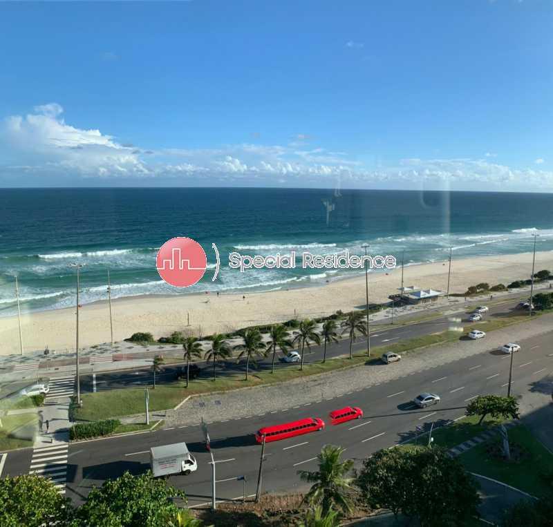 890ac2b6-3dee-4d96-8a19-5b19ca - Apartamento 4 quartos à venda Barra da Tijuca, Rio de Janeiro - R$ 3.800.000 - 400403 - 3