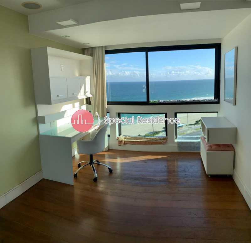 12994513-76ef-4cf1-83ee-beb16a - Apartamento 4 quartos à venda Barra da Tijuca, Rio de Janeiro - R$ 3.800.000 - 400403 - 8