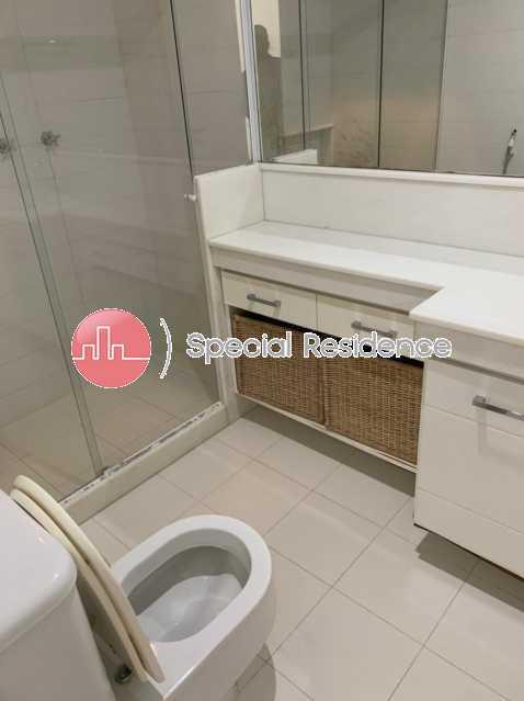 e6fff8ec-29ff-440e-94e6-58b9e0 - Apartamento 4 quartos à venda Barra da Tijuca, Rio de Janeiro - R$ 3.800.000 - 400403 - 29