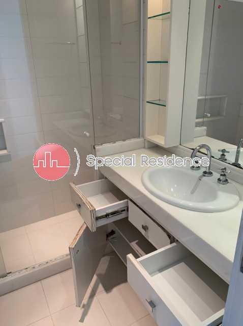 4e771a12-e272-4995-9e37-199532 - Apartamento 4 quartos à venda Barra da Tijuca, Rio de Janeiro - R$ 3.800.000 - 400403 - 30