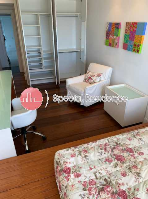 fe3e331b-a790-47bb-8b80-62b67a - Apartamento 4 quartos à venda Barra da Tijuca, Rio de Janeiro - R$ 3.800.000 - 400403 - 26