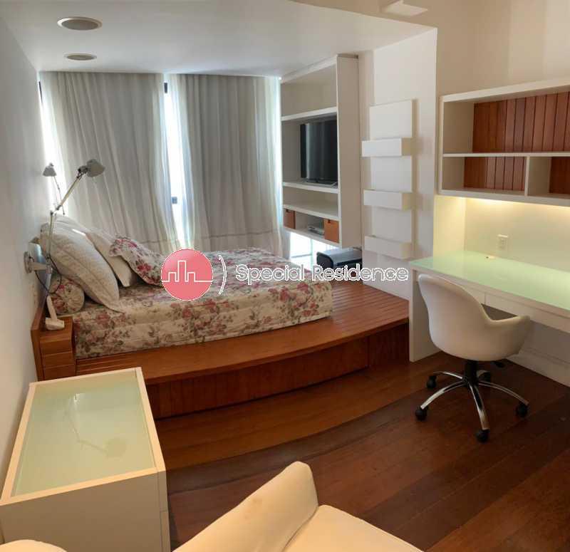 cf4ec05c-fd38-47a1-8de5-e93ea1 - Apartamento 4 quartos à venda Barra da Tijuca, Rio de Janeiro - R$ 3.800.000 - 400403 - 23