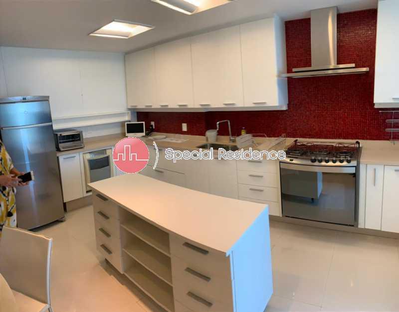 b7494b54-11f1-465b-b9ce-6ab1b0 - Apartamento 4 quartos à venda Barra da Tijuca, Rio de Janeiro - R$ 3.800.000 - 400403 - 14