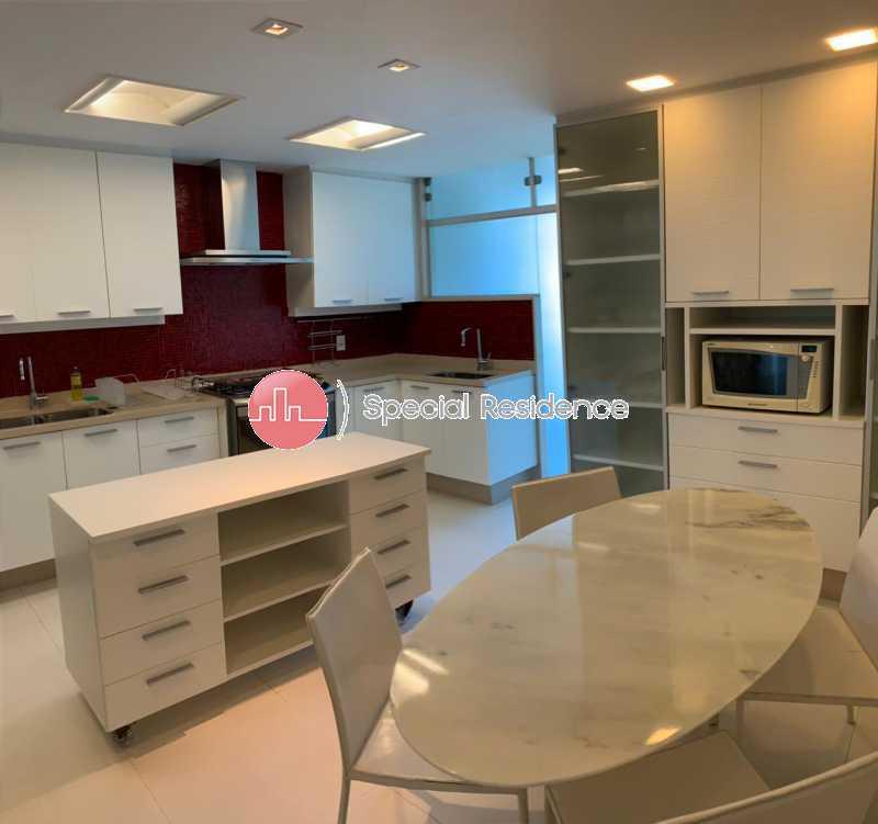 a47967a4-96c7-4918-92e4-bffd6a - Apartamento 4 quartos à venda Barra da Tijuca, Rio de Janeiro - R$ 3.800.000 - 400403 - 16