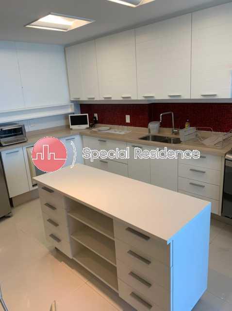 5978b85b-2929-4492-b8b7-df136c - Apartamento 4 quartos à venda Barra da Tijuca, Rio de Janeiro - R$ 3.800.000 - 400403 - 22