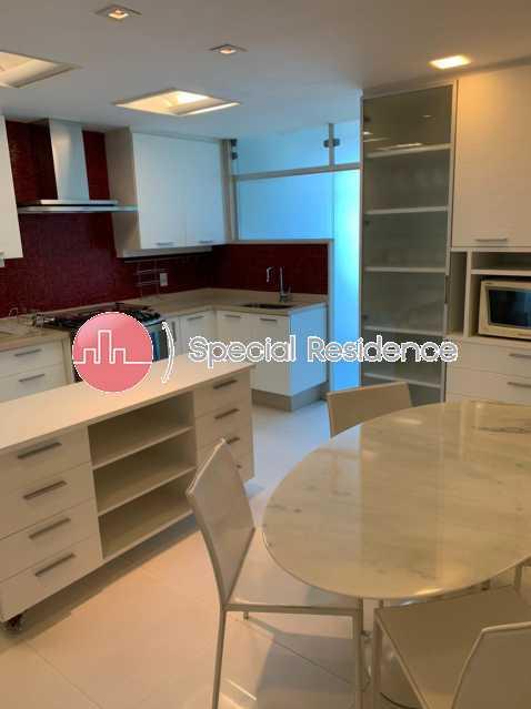 f4e5d3e4-4cf2-4b12-abfc-a4f245 - Apartamento 4 quartos à venda Barra da Tijuca, Rio de Janeiro - R$ 3.800.000 - 400403 - 17