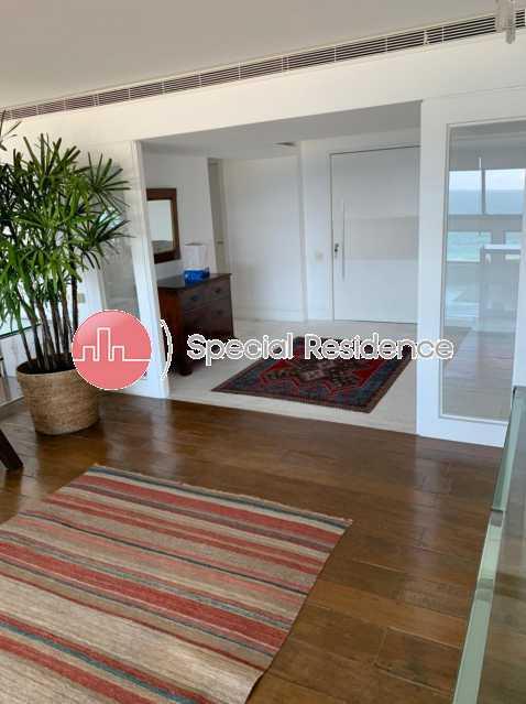 d2e7d796-13d7-480c-b13e-13b726 - Apartamento 4 quartos à venda Barra da Tijuca, Rio de Janeiro - R$ 3.800.000 - 400403 - 7