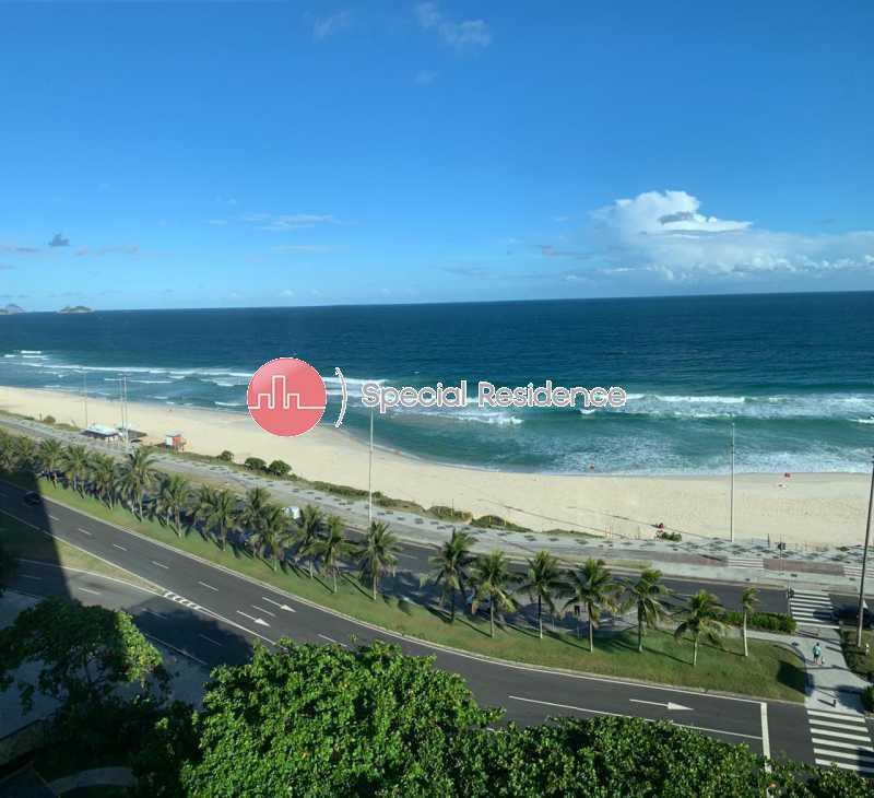 b13c2cfc-55e4-4030-aa1d-9a4255 - Apartamento 4 quartos à venda Barra da Tijuca, Rio de Janeiro - R$ 3.800.000 - 400403 - 4