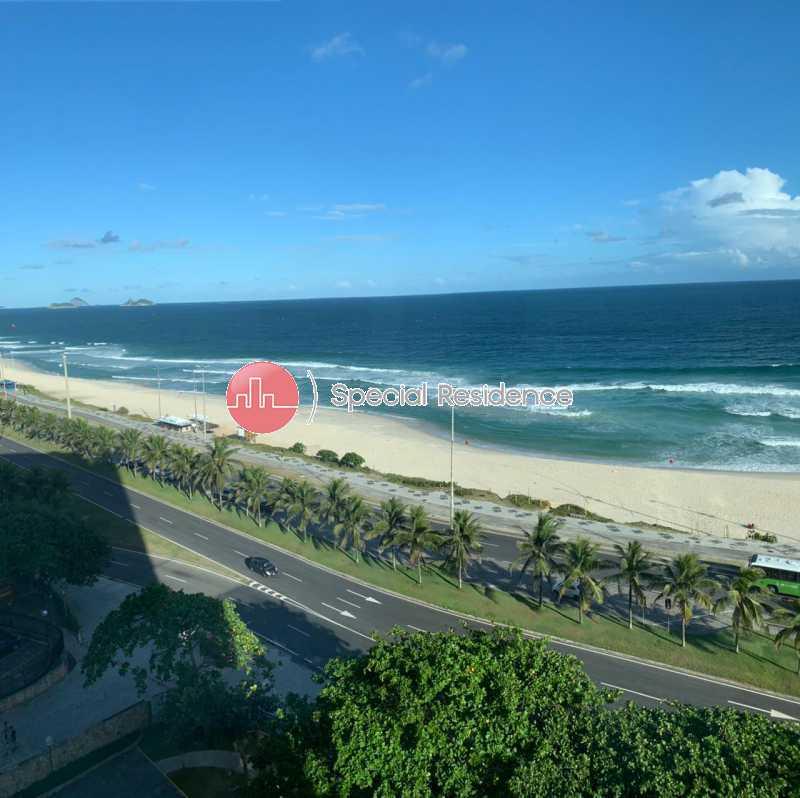 9602bf93-a6b9-4453-b327-f4f0e6 - Apartamento 4 quartos à venda Barra da Tijuca, Rio de Janeiro - R$ 3.800.000 - 400403 - 1