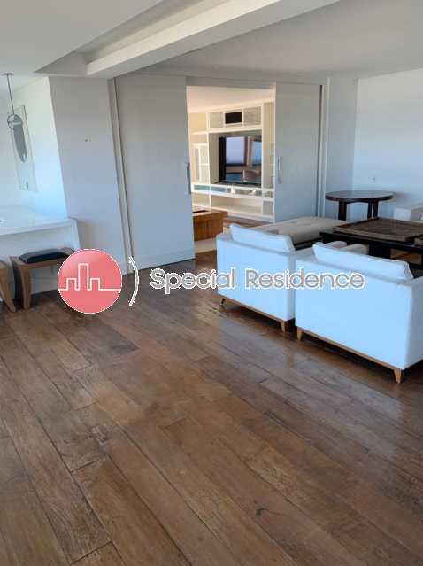 c34c2474-daf1-4fd9-b660-9dc8ff - Apartamento 4 quartos à venda Barra da Tijuca, Rio de Janeiro - R$ 3.800.000 - 400403 - 9