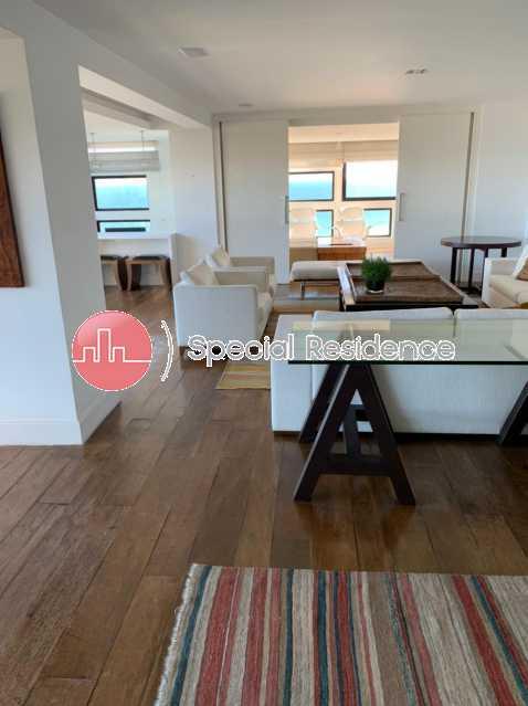 8440fccb-abec-4bda-a807-4a6846 - Apartamento 4 quartos à venda Barra da Tijuca, Rio de Janeiro - R$ 3.800.000 - 400403 - 10
