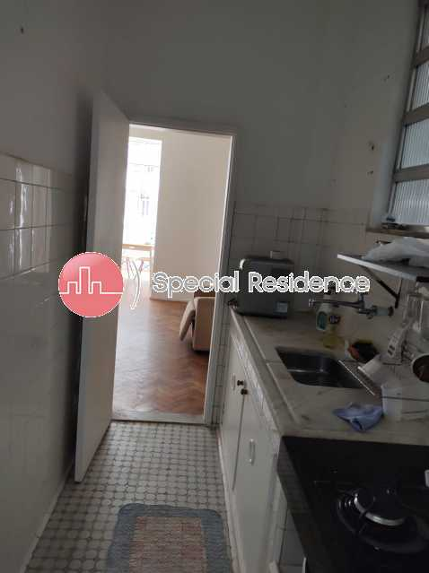 97e949c7-45c4-41ad-a765-275e35 - Apartamento 1 quarto para alugar Copacabana, Rio de Janeiro - R$ 1.950 - LOC100476 - 6