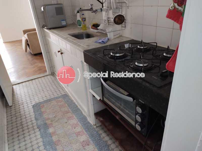 4743da1d-fdb7-4f63-97d3-162e9d - Apartamento 1 quarto para alugar Copacabana, Rio de Janeiro - R$ 1.950 - LOC100476 - 4