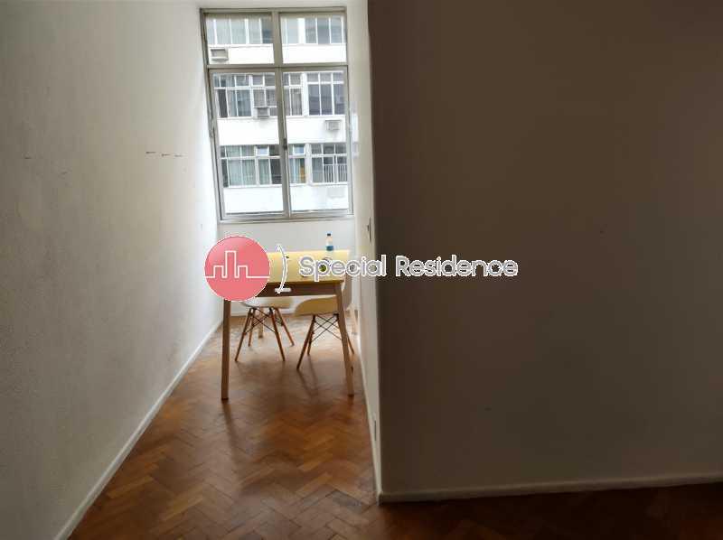 7efaa327-b511-40ad-b502-851892 - Apartamento 1 quarto para alugar Copacabana, Rio de Janeiro - R$ 1.950 - LOC100476 - 3