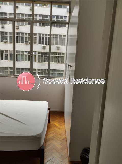 c792a810-8d5e-42f3-ac7f-721e38 - Apartamento 1 quarto para alugar Copacabana, Rio de Janeiro - R$ 1.950 - LOC100476 - 10