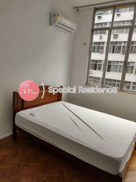 e744f8e2-6eb4-4003-ab2e-e72679 - Apartamento 1 quarto para alugar Copacabana, Rio de Janeiro - R$ 1.950 - LOC100476 - 9